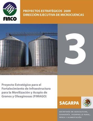 resumen_fimago - Firco