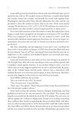 1 - Tyndale House Publishers - Page 5
