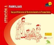 Descarga gratuita en formato PDF - Fundación CNSE