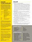 2012-4 - Svenska Fysikersamfundet - Page 2