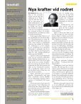 2012-4 - Svenska Fysikersamfundet - Page 3