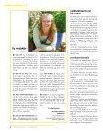 2012-4 - Svenska Fysikersamfundet - Page 4