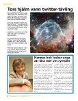 2012-4 - Svenska Fysikersamfundet - Page 6