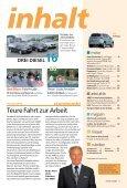 FREIE FREIEFAHRT: - Seite 3