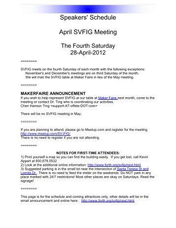 group schedule maker google calendar scheduling google calendar