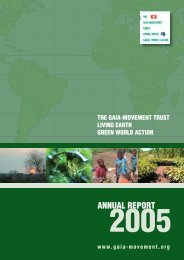 Download the Full 2005 Annual Report (PDF file 1.35 MB - rightclick ...