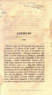 Address, - Page 5