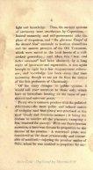 Address, - Page 6