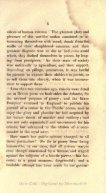 Address, - Page 7