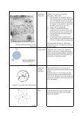 Atomen - Page 7