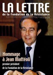 Télécharger au format PDF (1.2 Mo) - Fondation de la Résistance