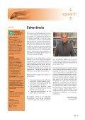clica aquí - Fisioinquiet - Page 5
