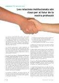 clica aquí - Fisioinquiet - Page 6
