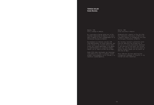 Descargar PDF - Formato Comodo