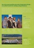 Exhibitor Info - Fruchtwelt Bodensee - Page 6