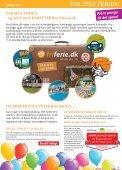SLOVENIEN, KROATIEN OG BULGARIEN - fri ferie - Page 5