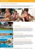 SLOVENIEN, KROATIEN OG BULGARIEN - fri ferie - Page 6