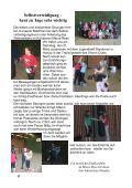 Heft 73 Ausgabe Juli 2009 - FTB - Page 4