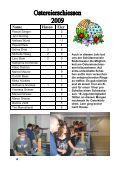 Heft 73 Ausgabe Juli 2009 - FTB - Page 6