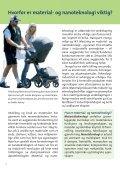 Avanserte materialer Norge 2020 - Norges forskningsråd - Page 2