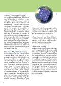 Avanserte materialer Norge 2020 - Norges forskningsråd - Page 6