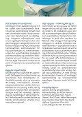 Avanserte materialer Norge 2020 - Norges forskningsråd - Page 7