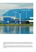 Contact - Fuchs Offshore Lubricants AS - Page 6