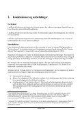 De danske systemer til overvågning og kontrol med salmonella - Page 5