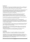 De danske systemer til overvågning og kontrol med salmonella - Page 7