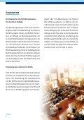 Informationsbroschüre - Gemeindeamt - Kanton Zürich - Seite 3