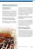 Informationsbroschüre - Gemeindeamt - Kanton Zürich - Seite 4