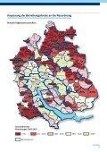 Informationsbroschüre - Gemeindeamt - Kanton Zürich - Seite 6