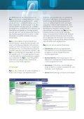 KOMMUNIZIEREN - Foraus.de - Seite 2