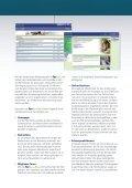 KOMMUNIZIEREN - Foraus.de - Seite 3
