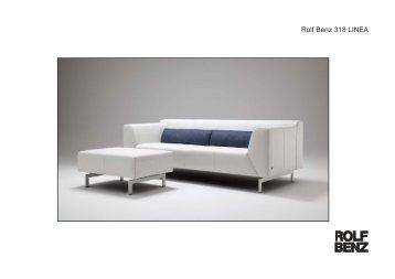 scope 34 scope npr drehst. Black Bedroom Furniture Sets. Home Design Ideas