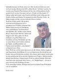 Datei öffnen - Förderverein Francisceum Zerbst e. V. - Seite 5