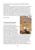 Datei öffnen - Förderverein Francisceum Zerbst e. V. - Seite 7