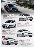 FIAT Testtage - Seite 3