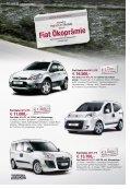 FIAT Testtage - Seite 4