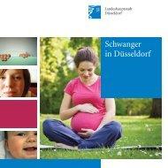Schwanger in Düsseldorf - frauennrw.de