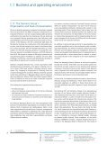 Siemens Annual Report 2011, Combined management´s discussion ... - Page 2