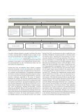 Siemens Annual Report 2011, Combined management´s discussion ... - Page 3
