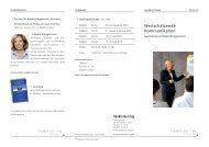 PDF (928 KB) - Der frankfurter ring