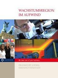 Wachstumsregion_im_Aufwind - Frankfurt