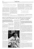 LOKOMOTIE - archief van Veto - Page 2