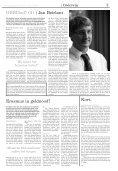 LOKOMOTIE - archief van Veto - Page 3