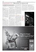 LOKOMOTIE - archief van Veto - Page 4