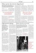 LOKOMOTIE - archief van Veto - Page 5