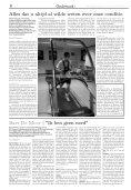 LOKOMOTIE - archief van Veto - Page 6