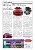 GoAutoNews - Page 3